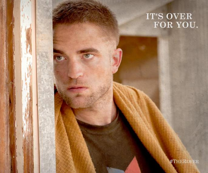 therover2