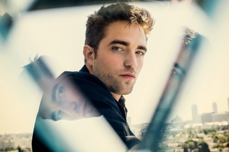 JANA_CRUDER_ROBERT_PATTINSON