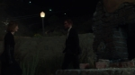 MAPS TO THE STARS – Agatha und Jerome – YouTube [720p].mp4_000003320