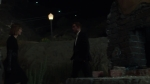 MAPS TO THE STARS – Agatha und Jerome – YouTube [720p].mp4_000003400
