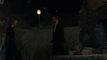 MAPS TO THE STARS – Agatha und Jerome – YouTube [720p].mp4_000003480