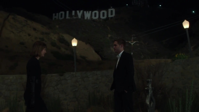 MAPS TO THE STARS - Agatha und Jerome - YouTube [720p].mp4_000007160