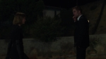 MAPS TO THE STARS – Agatha und Jerome – YouTube [720p].mp4_000018600