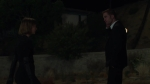MAPS TO THE STARS – Agatha und Jerome – YouTube [720p].mp4_000018680