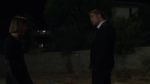 MAPS TO THE STARS – Agatha und Jerome – YouTube [720p].mp4_000022200
