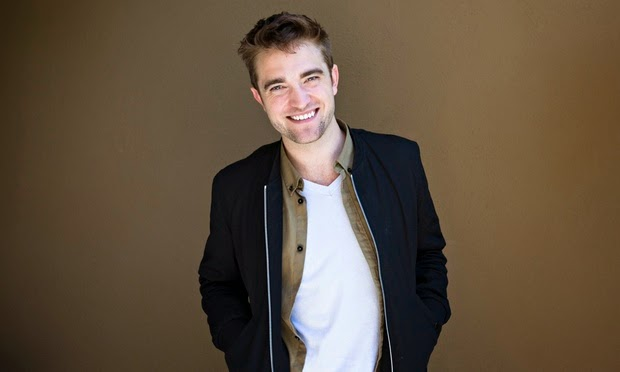 Robert-Pattinson-portrait-010
