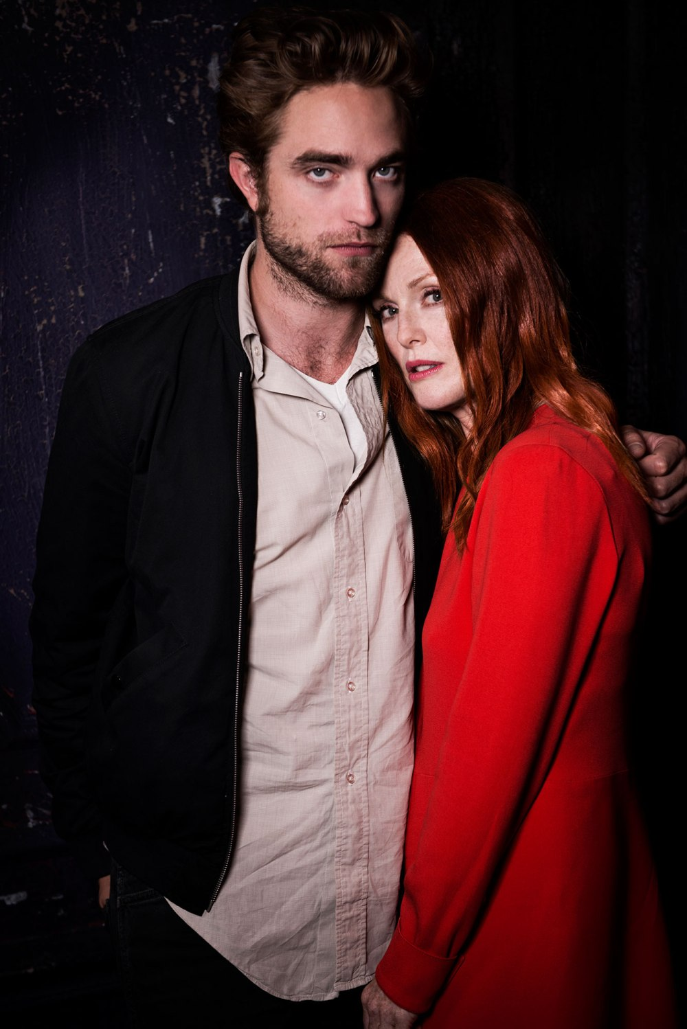 robert-pattinson-julianne-moore-tiff