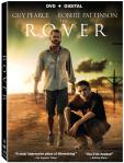 rover-dvd
