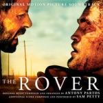 rover-soundtrack