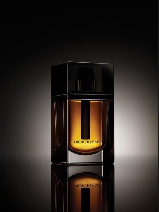DIOR-HOMME-PARFUM-Fragrance-Visio-2_full-visio