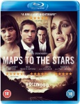 MTTS_Blu-ray_cover