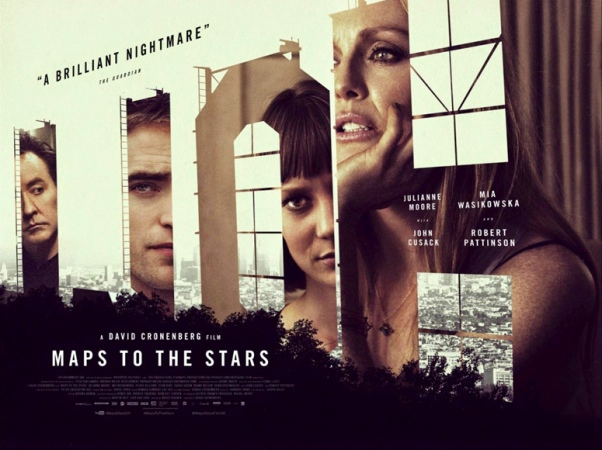 best-movie-poster-2014-maps-to-the-stars