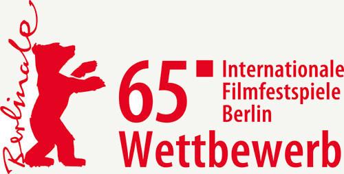 event-65-internationale-filmfestspiele-berlin-poster-mask9