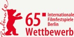 event-65-internationale-filmfestspiele-berlin-poster-mask9
