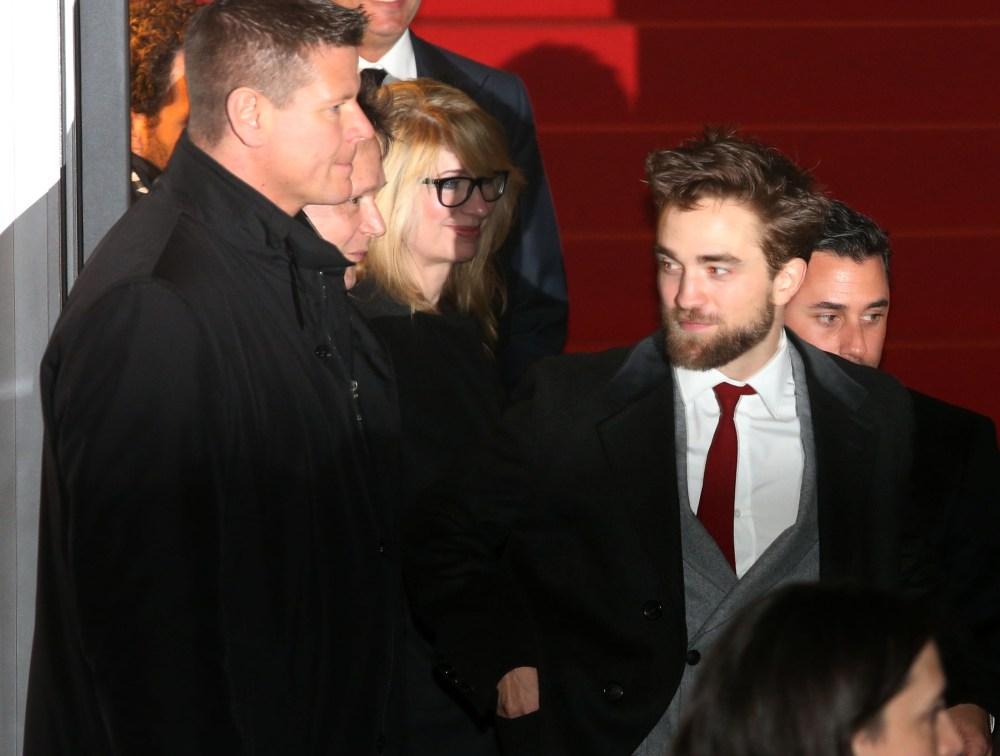 Pattinsonlife (9)