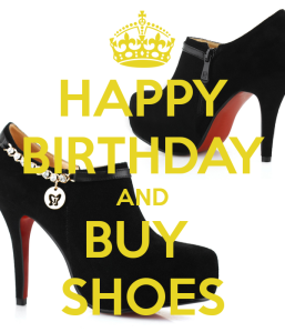 happy-birthday-and-buy-shoes