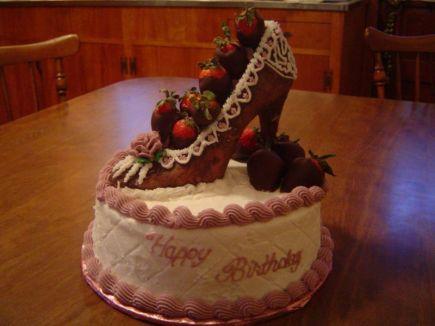 normal_Shoe_cake_001