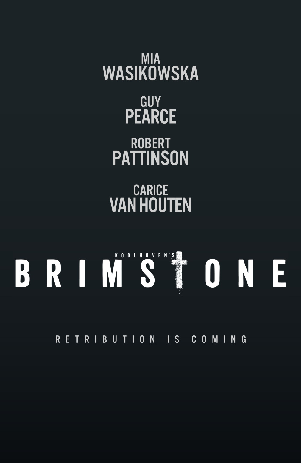 CANNES_BRIMSTONE_BANNER_1800X1180_P4P-copy