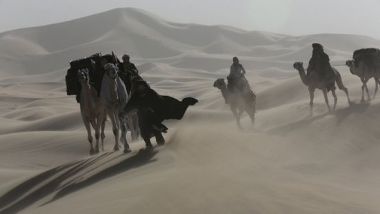 Queen_of_the_Desert_Still