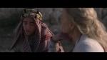 Exklusiv_ KÖNIGIN DER WÜSTE _ Trailer & Filmclip [HD] – YouTube (1080p).mp4_20150827_171413.613