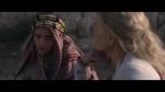 Exklusiv_ KÖNIGIN DER WÜSTE _ Trailer & Filmclip [HD] – YouTube (1080p).mp4_20150827_171414.404