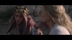 Exklusiv_ KÖNIGIN DER WÜSTE _ Trailer & Filmclip [HD] – YouTube (1080p).mp4_20150827_171414.551
