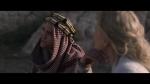 Exklusiv_ KÖNIGIN DER WÜSTE _ Trailer & Filmclip [HD] – YouTube (1080p).mp4_20150827_171424.134