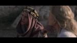 Exklusiv_ KÖNIGIN DER WÜSTE _ Trailer & Filmclip [HD] – YouTube (1080p).mp4_20150827_171424.886