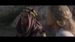 Exklusiv_ KÖNIGIN DER WÜSTE _ Trailer & Filmclip [HD] – YouTube (1080p).mp4_20150827_171425.687