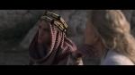 Exklusiv_ KÖNIGIN DER WÜSTE _ Trailer & Filmclip [HD] – YouTube (1080p).mp4_20150827_171425. 73