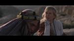 Exklusiv_ KÖNIGIN DER WÜSTE _ Trailer & Filmclip [HD] – YouTube (1080p).mp4_20150827_171425.905