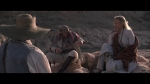 Exklusiv_ KÖNIGIN DER WÜSTE _ Trailer & Filmclip [HD] – YouTube (1080p).mp4_20150827_171436.514