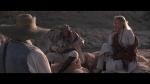 Exklusiv_ KÖNIGIN DER WÜSTE _ Trailer & Filmclip [HD] – YouTube (1080p).mp4_20150827_171436.823