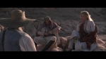 Exklusiv_ KÖNIGIN DER WÜSTE _ Trailer & Filmclip [HD] – YouTube (1080p).mp4_20150827_171438. 55