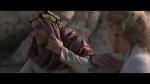 Exklusiv_ KÖNIGIN DER WÜSTE _ Trailer & Filmclip [HD] – YouTube (1080p).mp4_20150827_171440.620