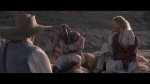 Exklusiv_ KÖNIGIN DER WÜSTE _ Trailer & Filmclip [HD] – YouTube (1080p).mp4_20150827_171441.457