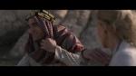 Exklusiv_ KÖNIGIN DER WÜSTE _ Trailer & Filmclip [HD] – YouTube (1080p).mp4_20150827_171441.627