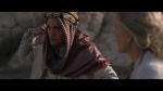 Exklusiv_ KÖNIGIN DER WÜSTE _ Trailer & Filmclip [HD] – YouTube (1080p).mp4_20150827_171451.184
