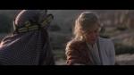 Exklusiv_ KÖNIGIN DER WÜSTE _ Trailer & Filmclip [HD] – YouTube (1080p).mp4_20150827_171500.632