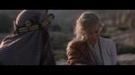 Exklusiv_ KÖNIGIN DER WÜSTE _ Trailer & Filmclip [HD] – YouTube (1080p).mp4_20150827_171500.825