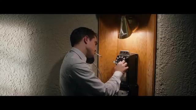 Screencaps Of Life Trailer With Robert Pattinson And Dane Dehaan Thinking Of Rob