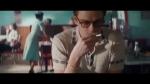WWW.DOWNVIDS.NET-Life Trailer.mp4_20150812_172116.577