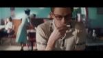 WWW.DOWNVIDS.NET-Life Trailer.mp4_20150812_172116.644