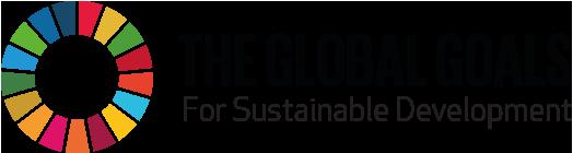 global-goals-logo-2