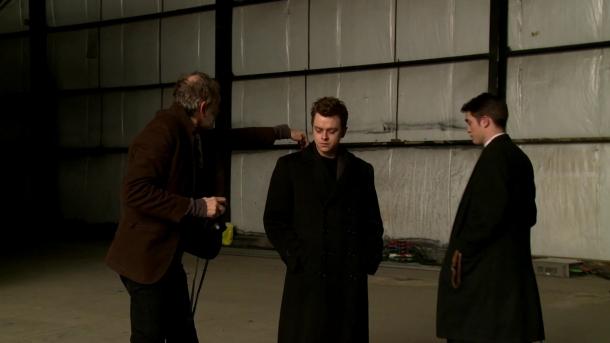 LIFE B-roll with Dane DeHaan & Robert Pattinson [HQ]-HD.mp4_20150906_224449.353
