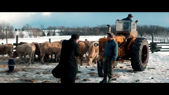 LIFE clip James & Dennis at the farm.mp4_20150907_095628.511