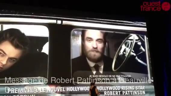 Message de Robert Pattinson à Deauville - YouTube (360p).mp4_20150905_213400.468