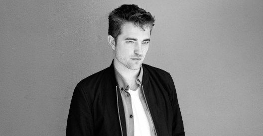 Robert-Pattinson-01