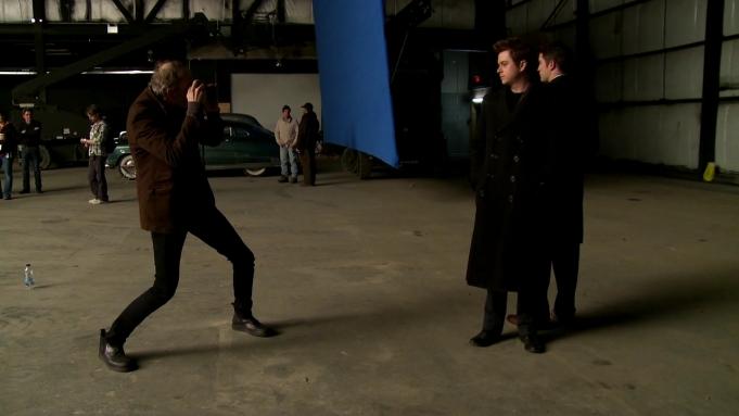 LIFE B-roll with Dane DeHaan & Robert Pattinson [HQ]-HD.mp4_20150906_224500.791