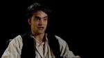 Robert Pattinson on Georges Duroy.mp4_20151026_082941.390